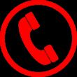 Звонок1