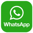 WhatsApp-logotip