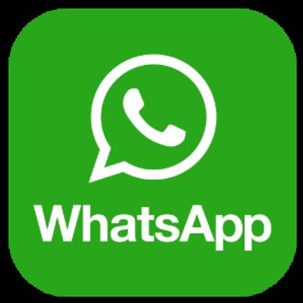 WhatsApp-logotip