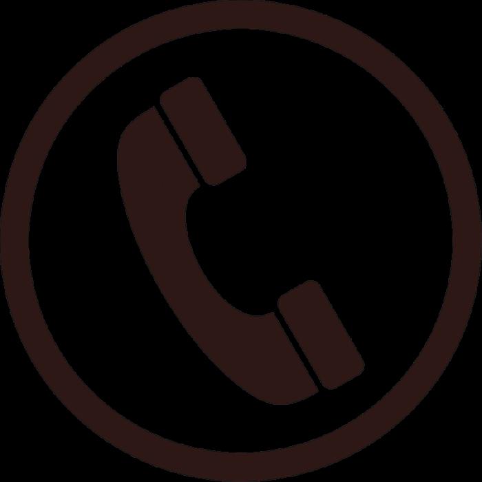 Позвонить