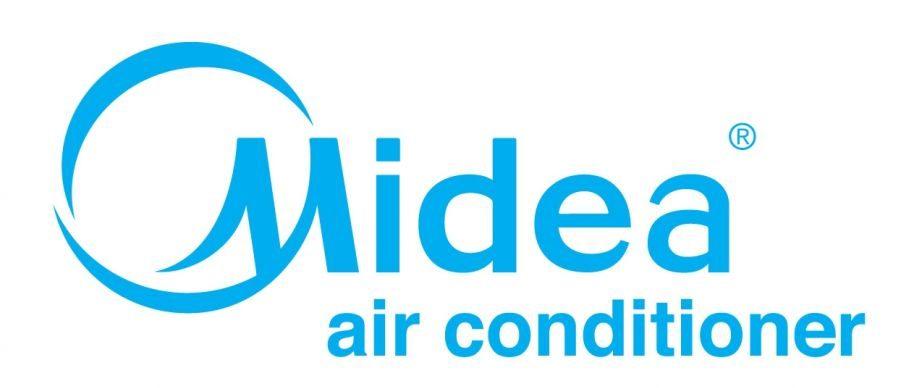cropped-midea_air_logo