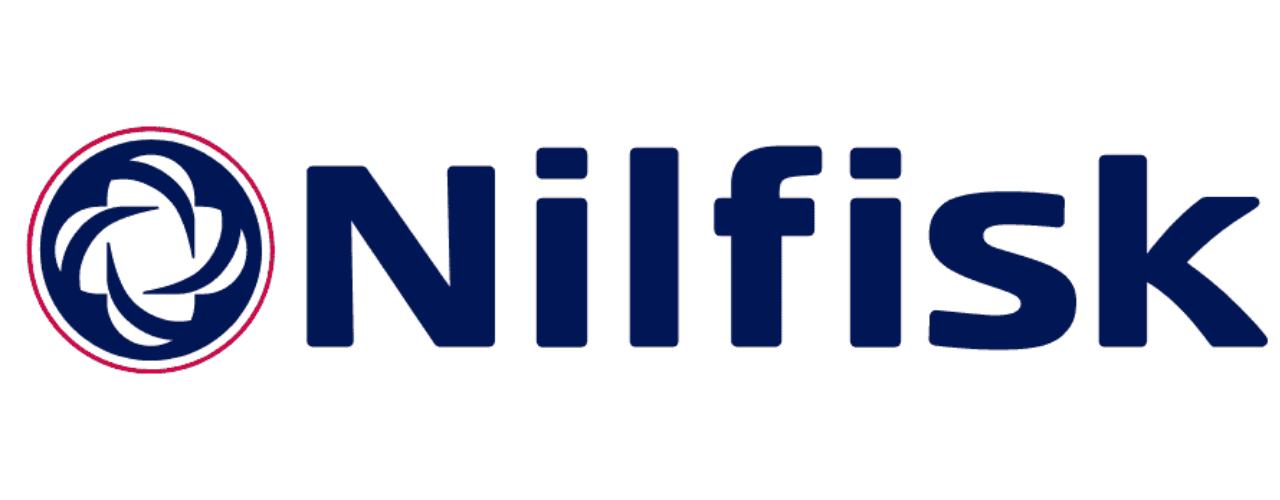 nilfisk-vector-logo