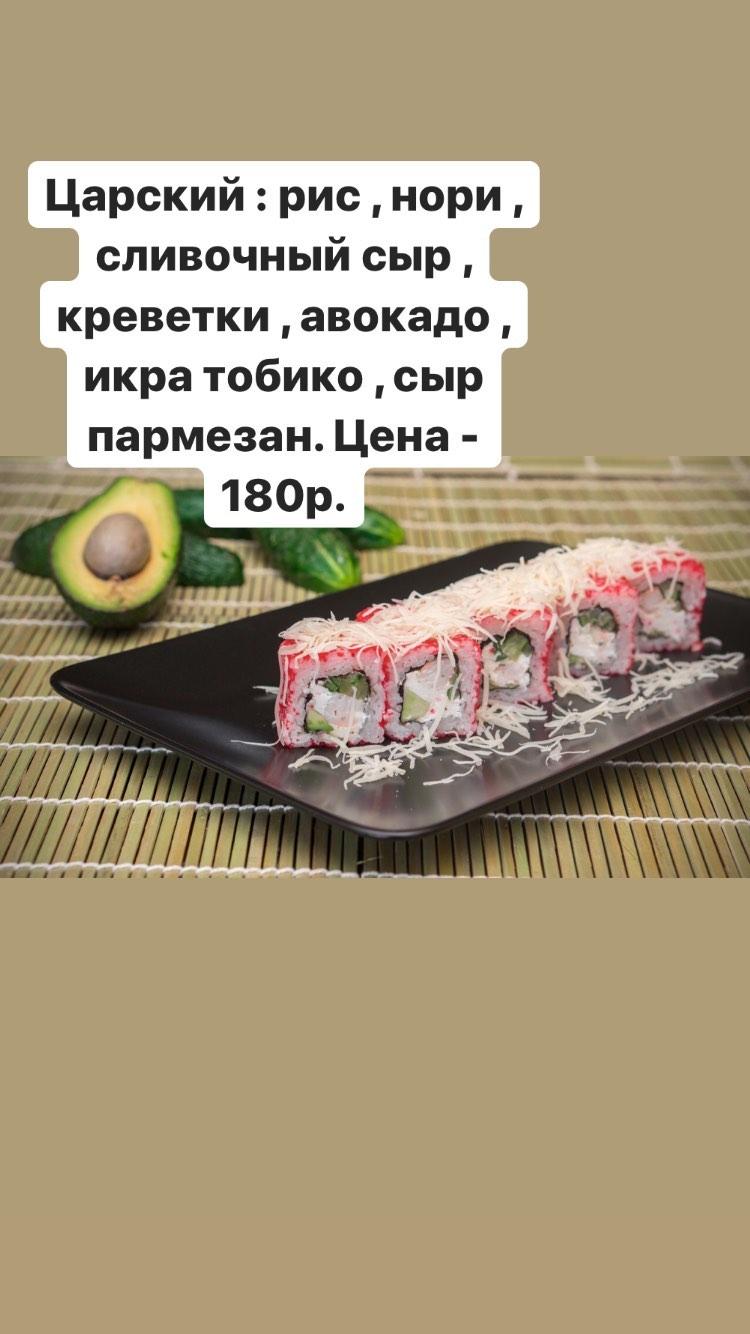 91992022_543446569887629_1782214669460525369_n
