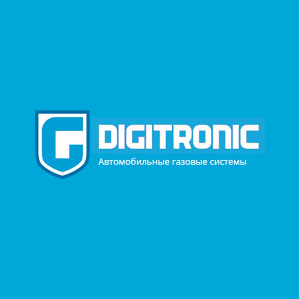 MobilGazGigitronic